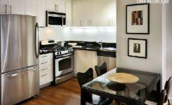 One Bedroom Apartments Craigslist by Creative Fine Subway Tile Kitchen Backsplash How To Install A