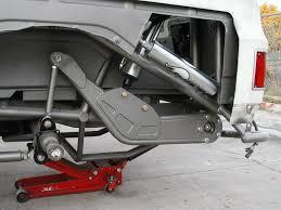 100 Trophy Truck Suspension Kits Cantilever Suspension Gokart Cantilever Suspension Mods I