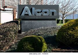 alcon research ltd sinking spring pa 100 images alcon