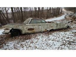 1960 Plymouth Convertible For Sale | ClassicCars.com | CC-1049800 Trucks For Sale Mn At Cfabadeff On Cars Design Ideas With Hd Koch Trucking Inc Used Equipment Sleeper Berth For Pickup Unique Intertional Dodge Diesel In Minnesota Best Truck Resource Box Van N Trailer Magazine Miller Chevrolet Cars In Rogers Near Minneapolis 2018 Silverado 1500 Austin Mn Asa Auto Plaza 2006 7600 Logging 5184 Miles Freightliner Lineup New Car Updates 2019 20 Lifted
