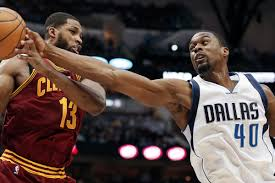 Harrison Barnes Isn't As Bad As You Think He Is - The Ringer Dallas Mavericks Bet Big On Harrison Barnes Upside How Became A Tech Leader In The Nba Sicom Brandon Jennings Seems To Mock For Barely Playing Bulls Could Aggressively Target Upcoming Free Made This Shot The Big Lead Goto Player Now Is Not Dirk Nowitzki Articles Photos And Videos Los Angeles Times Bolster Roster Sign Andrew Death Lineup How It Changed Warriors Word From The Wise Harrison Barnes 5 Free Agents That Make More Sense Than Wasting Money On Adidas Joe Martinez Photography