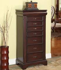 Furniture: Big Lots Jewelry Armoire | Locking Jewelry Armoire ... Bedroom Awesome Country Style Jewelry Armoire Locking Antique Armoires Ideas All Home And Decor Fniture Black With Key And Lock For Home Boxes Light Oak Jewelry Armoire Ufafokuscom Amazoncom Collage Photo Frame Wooden Wall Powell Mirrored Abolishrmcom Organize Every Piece Of In Cool Target Inspiring Stylish Storage Design Big Lots
