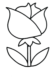 Coloringbook Vinyl Picture Year Old Coloring Pages On Kids Coloringws Norwayhtm Club Penguin Full Size