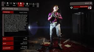 Killing Floor Fleshpound Voice by Killing Floor 2 Early Access U2013 Let U0027s Rock The Cake Is A Lie