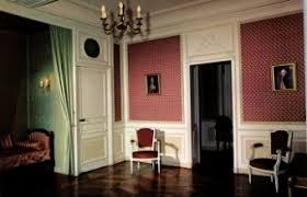 chambre louis xvi chambre louis xvi au chateau des bruneaux à firminy proche de