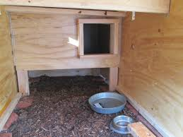 Ancient Pathways Survival School, LLC: DIY Dog House Plans Whosale Custom Logo Large Outdoor Durable Dog Run Kennel Backyard Kennels Suppliers Homestead Supplier Sheds Of Daytona Greenhouses Runs Youtube Amazoncom Lucky Uptown Welded Wire 6hwx4l How High Should My Chicken Run Fence Be Backyard Chickens Ancient Pathways Survival School Llc Diy House Plans Deck Options Refuge Forums Animal Shelters The Barn Raiser In Residential Industrial Fencing Company