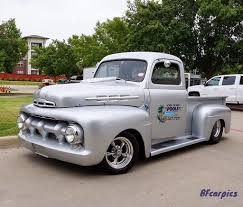 Fordf1 Hashtag On Twitter Nice Big Huge Diesel Ford 6 Wheeled Redneck Pickup Truck Youtube Ford Trucks Lifted Unique Real Nice White Ford F 150 Truck Patina 1955 100 Step Side Custom Pickup Truck For Sale 2017 Super Duty Vs Ram Cummins 3500 Fordtruckscom F250 Diesel Accsories Bozbuz Old 1931 Stake Bed For Sale In Louisiana Used Cars Dons Automotive Group New Or Pickups Pick The Best You Fordcom 2018 F150 First Drive Review High Torque High Mileage Classic Car Parts Montana Tasure Island Turns To Students Future Of Design Wired Amazing Survivor 1977 Ranger Xlt 4x4
