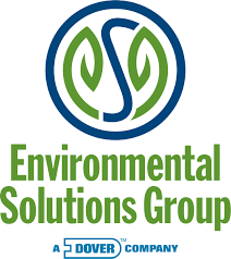 Find Us Online | Environmental Solutions Group (ESG) - (Heil ... News From The Nest Best Laid Plans May 2016 Big Truck Rental Adventures Youtube Media Tweets By Bigtruckrental Twitter Western Star 6900xd Trucks Super Heavy Duty Applications For Calgary Astonishing 9 Mounted Tanks Pickup Sale Entertaing Autostrach Southwest Refuse Truckss Most Teresting Flickr Photos Picssr Damaged After Driver Hits Bridge On Lake Road Police Say Lifted For In Louisiana Used Cars Dons Automotive Group Baltimore Inspirational 998 All Thing S 2005 Kenworth T800 Dump And 1994 Ford F350 Plus