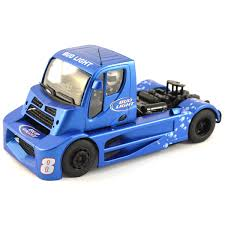 100 Bud Light Truck Fly Buggyra F204206