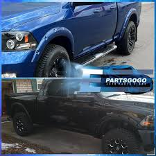 2010-2015 Dodge Ram 1500 Pickup Paintable Pocket Rivet Wheel Well ... Lvadosierracom Matte Black Silverado With Offroad Wheels Dodge Ram Jungle Fender Flares Trueedge Factory Painted Street For 0009 Egr Bolton Look Bolt On Bushwacker 5092002 Flare Oestyle Black Set 092018 2006 Pocket Style Durango Beautiful Dodgetalk 2017 Rugged Ridge 8163042 All Terrain 0912 1500 Trucks Amazoncom Eag Eautogrilles 20291 Rivet