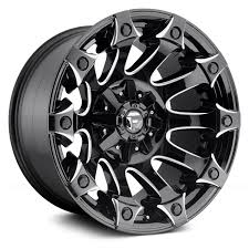 FUEL® D578 BATTLE AXE 1PC Wheels - Gloss Black With Milled Accents Rims Buy Wheels And Rims Online Tirebuyercom Krank D517 Fuel Offroad 2018 F150 Bds 6 Lift With Fuel Stroke Wheels Lifted Trucks 20 Inch Truck On Sale Dhwheelscom Check Out These 24 Assault 4wd Australia Wheel Collection Off Road Regarding 2019 Ram 150 Custom Automotive Packages 18x9 1 Piece Hostage D625 Gloss Black Jeep Wrangler With Offroad Vapor Krietz Customs
