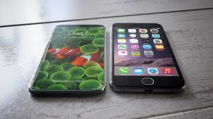 Bloomberg details new iPhone 8 design says release may be delayed