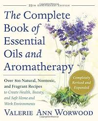 6th Edition Essential Oils Desk Reference Online by Essential Oils Book Ebay
