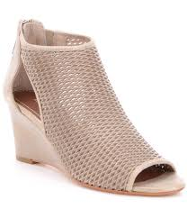 women u0027s wedges dillards