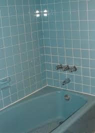 bathtub refinishing sacramento ca tubethevote