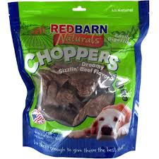 Choppers By Redbarn - 100% Natural Baked Beef Chews For Dogs Red Barn In Arkansas Red Hot Passion Pinterest Barns New Mexico Medical Cannabis Sales Up 56 Percent Patients 74 Barnhouse Country Stock Photo 50800921 Shutterstock Rowleys Barn Home Of Spoon Interactive Childrens Dicated On Opening Day Latest Img_20170302_162810 Growers Redbarn Wet Cat Food Two Go Tiki Touring Black Market The Original Choppers By Redbarn 100 Natural Baked Beef Chews For Dogs Meet The Team Checking Out Santaquin Utah Bully Stick