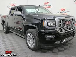 2017 GMC Sierra 1500 Denali 4X4 Truck For Sale In Pauls Valley OK ... 2018 Gmc Sierra 1500 Pricing Features Ratings And Reviews Edmunds 2014 Denali Pairs Hightech Luxury Capability Truck For Sale Gmc 2015 Quick Look Youtube Used In Hammond Louisiana Dealership 2016 Slt Near Fort Dodge Ia Brand New For Sale Medicine Hat 2019 More Than A Pricier Chevrolet Silverado New 2500hd Billings Mt Vin 1gt12ney6kf168901 Gm Unveils Pickup Trucks Harlan All 2017 Vehicles Lift Flares Wheels Tires