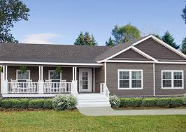 Clayton E Home Floor Plans by Clayton Homes Of Panama City Fl Contact Us