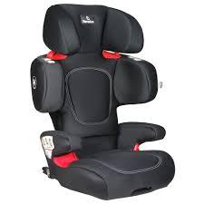 siege auto leclerc pivotant siège auto renolux au meilleur prix sur allobébé