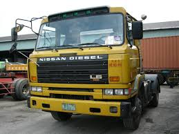 File:Nissan Diesel L6 330 Tractor Unit In Taiwan.jpg - Wikimedia ... 2016 Used Nissan Titan Xd 2wd Crew Cab Sl Diesel At Alm Roswell Why Will Keep One Eye On Vws Diesel Scandal 2018 Titan Truck Usa Frontier Runner 8ton Dropside Truck Junk Mail Recalls Titans For Fuel Tank Defect Autotraderca Filepenang Malaysia Nissandieseltruck01jpg Wikimedia Commons Quon Heavy Duty By Ud Nadir Trucks Wikipedia Bus Nicaragua 1979 Camion Con Su