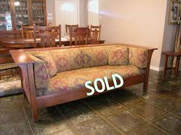 Stickley Furniture Leather Recliner by Stickley Sofa Prices 89 With Stickley Sofa Prices Jinanhongyu Com