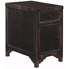 amazon com ashley furniture signature design gavelston chair