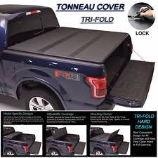 Lund Bed Extender by Truck Bed Accessories For Toyota Tundra Ebay