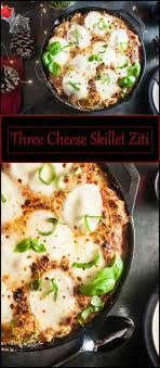 Skillet Recipes Pasta Salad Real Food Foods Delicious Amazing Friends Third Winter Prep