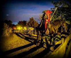 Halloween At Greenfield Village 2014 by Blue Ribbon Kitchen Hallowe U0027en At The Greenfield Village The