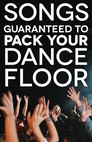 Best 25+ Dance Floors Ideas On Pinterest | Wedding Parties ... Our Outdoor Parquet Dance Floor Is Perfect If You Are Having An Creative Patio Flooring 11backyard Wedding Ideas Best 25 Floors Ideas On Pinterest Parties 30 Sweet For Intimate Backyard Weddings Fence Back Yard Home Halloween Garden Flags Decoration Creating A From Recycled Pallets Childrens Earth 20 Totally Unexpected Flower Jdturnergolfcom