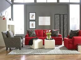 Living Room Decorating Ideas Black Leather Sofa by September 2017 U2013 Uberestimate Co