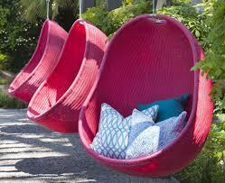 Hanging Chair Ikea Uk by Bedroom Modern Hanging Chair Design For Master Bedroom Outdoor