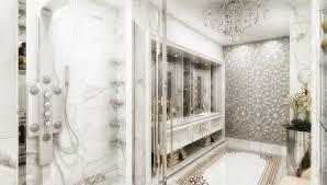 100 Interior Designers Residential Best Doha Qatar Eurofit Design