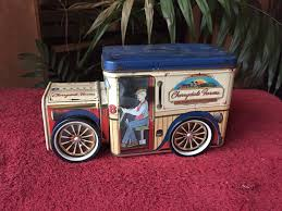 CHERRYDALE FARMS TIN Truck Bank - $10.00 | PicClick 4041 Mike Padgett Hwy Augusta Ga 30906 Meybohm Real Estate Purple 2007 And Silver 2011 Ford F150 Harley Davidson Trucks New Used Vehicles Dealer Oklahoma City Bob Moore Auto Group 2017 Mazda Cx3 Vs Chevrolet Trax Near Gerald 2018 Cx9 Fancing Jones 3759 Trucksandmoore1 Twitter Chevy Milton Ruben Serving Evans Aiken Vic Bailey Subaru Dealership In Spartanburg Sc 29302 More Than 2700 Power Outages Reported South Carolina As