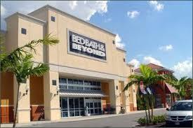 Bed Bath Beyond Tampa Fl by Doral Bed Bath U0026 Beyond Plaza Doral Shopping Centers