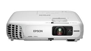 Ceiling Mount For Projector Singapore by Epson 945h Xga 3lcd Projector Corporate And Education