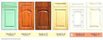 facade meuble cuisine facade meuble cuisine bois brut facade meuble cuisine bois brut