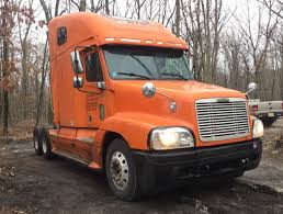 1997 Freightliner CENTURY CLASS 120 | TPI 2001 Peterbilt 379 That Is For Sale Trucks And Ucktractors Truck Wikipedia Sale In Paris At Dan Cummins Chevrolet Buick Hshot Trucking Pros Cons Of The Smalltruck Niche Dump For N Trailer Magazine Nikola Corp One 2018 Mack Pictures Information Specs Changes 7 Used Military Vehicles You Can Buy The Drive Cant Afford Fullsize Edmunds Compares 5 Midsize Pickup Trucks 1987 This One Was Freightliner North Carolina From Triad