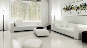 Poundex Bobkona Sectional Sofaottoman by Sofa Fascinate Delight Kidney Shaped Sofa And Oversized Ottoman