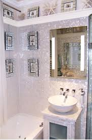 Simple Bathroom Designs In Sri Lanka by Bathroom Tile Ideas South Africa Pinterdor Pinterest
