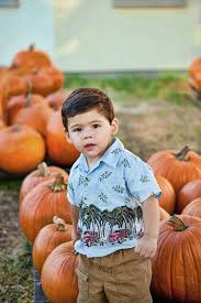 Pumpkin Patch Near Killeen Tx by Gavan Pumpkin Patch Beeville Tx Photographer Robs Photography