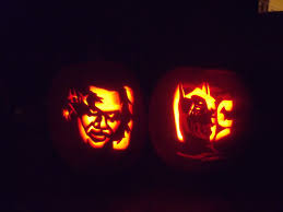 Joker Pumpkin Carving Patterns by Pumpkin Carving Tricks Ideas Show Your Creations Anything