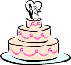 Wedding Cake Designer Bakery Southern Tier Binghamton Ithaca Owego NY The Cake Studio Designer Southern Tier Binghamton Ithaca Owego NY