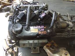 Best Japanese Engines-Blog Caterpillar C18 Engine Parts For Sale Perth Australia Cat Used C13 Truck Kcb21066 Dd Diesel 3508b React Power Uneedenginescom Daf Engines 1260 Xf8595 Used 2006 Acert Truck Engine For Sale In Fl 1082 10 Best Trucks And Cars Magazine Volvo D7 Brochure Ironman3 Buy 2005 Mack E7427 Assembly 1678