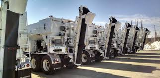 Concrete Mixer Finance Options C E L B R A T I N G Finance Concrete Mixer Equipment November 2016 Summit 2017 Chicago By Associated Honda Dealership Salinas Ca Used Cars Sam Linder News For Drivers Quest Liner Inventory Search All Trucks And Trailers For Sale Buy Truck Ets2 When To Elite Trailer Sales Service Wash Yellowstone County Sheriffs Office Moves To New Building With Help Chevrolet Tahoe Lease Deals In Houston Autonation Highway 6 2015 Ram 1500 Laramie Longhorn New Ldon Ct Pittsburgh Food Park Open Millvale Postgazette
