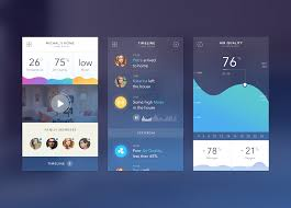 Https://dribbble.com/shots/1804847-Home-security-app/attachments ... 77 Best Security Landing Page Design Images On Pinterest Black Cafeteria Design And Layout Dectable Home Security Fresh Modern Minimalistic Vector Logo For Stock Unique Doors Pilotprojectorg Diy Wireless Alarm System Popular Professional Bold Business Card For Gill Gewerges By Codominium Guard House 7 Element Beautiful Contemporary Interior Homes Abc Serious Elegant Flyer Reliable Locksmiths Ideas