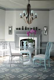 Try 2014 S Newest Color Trends As A Brighter Lighter Neutral In Your Interiors Source Benjamin Moore