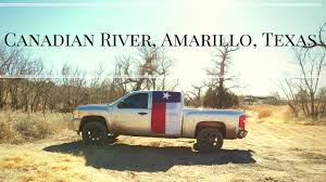 CANADIAN RIVER - AMARILLO, TEXAS - YouTube Update Grass Fire Burns 45 Acres In Randall County Destroys At Loves Travel Stops Marks 50th Anniversary Otr Pro Trucker Oasis Rv Resort 3 Photos 4 Reviews Amarillo Tx Roverpass Pics From The Ta Big Spring Updated 31013 Russells Center Texas Wikipedia Tips For Visiting Cadillac Ranch The Centsable Sightseeing Route 66 Stars Ladybug Blog Rod Brothers Truck Local Service 7600 E Inrstate 40 79118 Warehouse Property For Diesel Trucks Tx