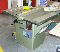 deft tablesaw better than the sip 10