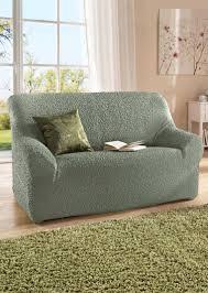 plaid pour canapé 2 places plaid pour canapé 2 places